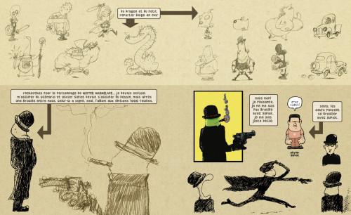 SKETCHBOOK-p15-16