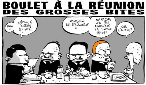 blog-boulet