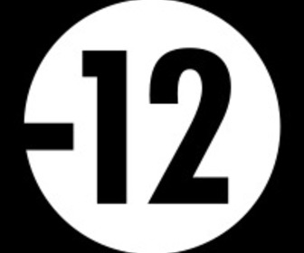 interdiction -12 ans